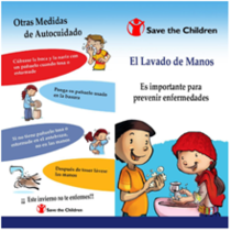 Chile Hand Washing Pamphlet.png